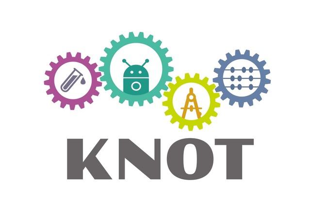 児童発達支援 KNOT